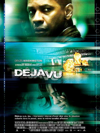 Download – Déjà Vu – 2006
