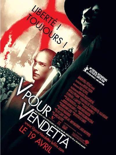 http://blog.tetert.com/images/Articles/Cinema/Vendetta.jpg