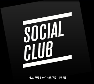 Mauvais plans le social club avis dun critique non averti logo social club fandeluxe Images